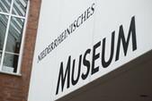 Nachts im Museum - Kinder- und Jugendführung