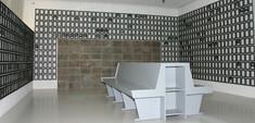 Gedenkstätte und NS-Dokumentationszentrum Bonn