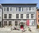 Internationales Zeitungsmuseum der Stadt Aachen