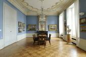 Expertentag im B. C. Koekkoek-Haus. Experten von Kunsthaus Lempertz schätzen Ihre Kunst