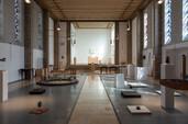 Museum St. Laurentius