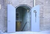 Bunkermuseum Oberhausen