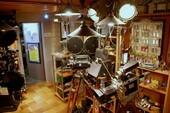 Filmmuseum Romboy