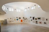 artothek - Raum für junge Kunst