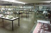GeoMuseum der Universität zu Köln