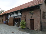 Flachsmuseum