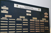 Museum der LVR-Klinik Bedburg-Hau