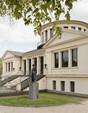 Akademisches Kunstmuseum - Antikensammlung der Universität Bonn