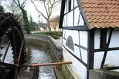 Mühlenmuseum Hiesfeld