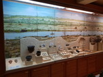 Ortsgeschichtliches Museum Inden