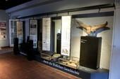 Deichdorfmuseum Bislich