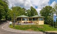 Schauplatz Petersberg Erlebnisraum für Geschichte & Natur